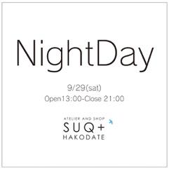 Suqnight